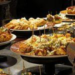 Wikipedia Spanish Cuisine